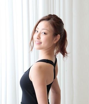 クラシックバレエ あーと・かんぱにぃ 講師 坂元 美友