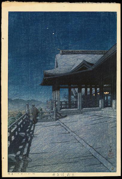 Kawase_Hasui-Kyoto_Kiyomizu_Temple-011795-07-03-2012-11795-x2000.jpg