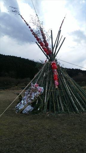 s秋間神社1