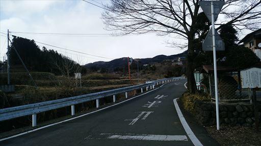 s秋間神社2