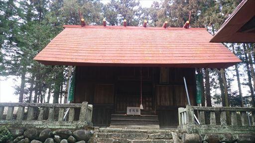 s秋間神社9