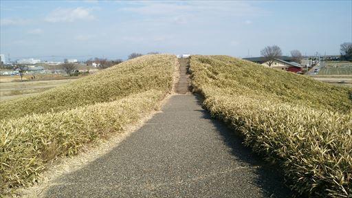 s二子山04