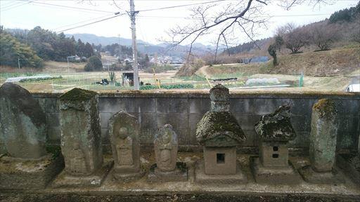 s伊豆村3