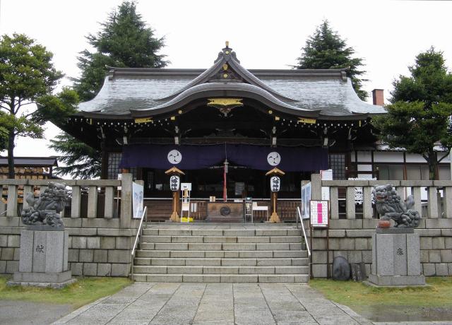 Ogu_hachiman.png