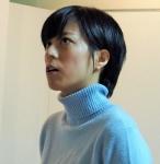 端地美鈴さん