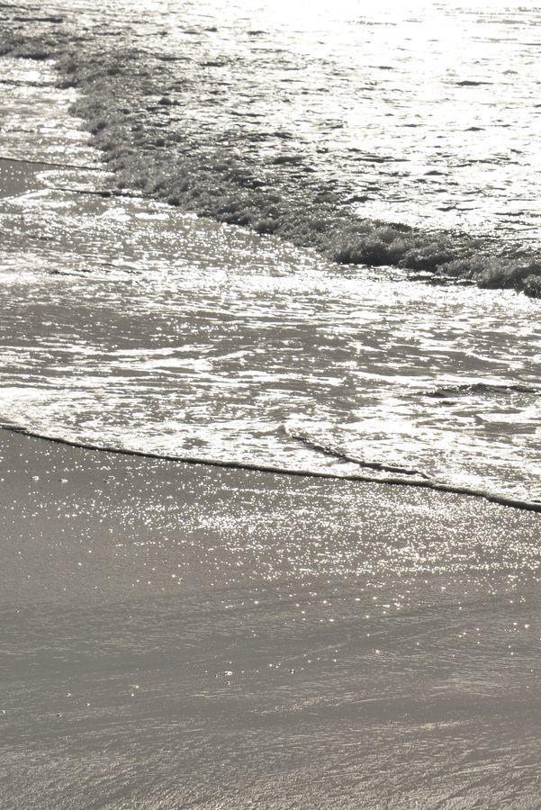 浜辺の光-4