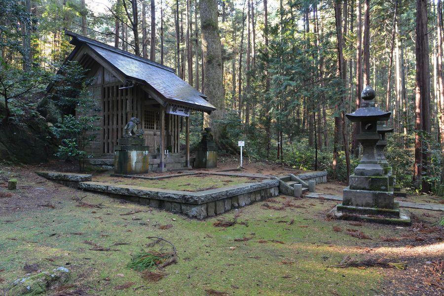 石瀬神社-4