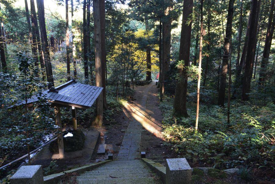 石瀬神社-5