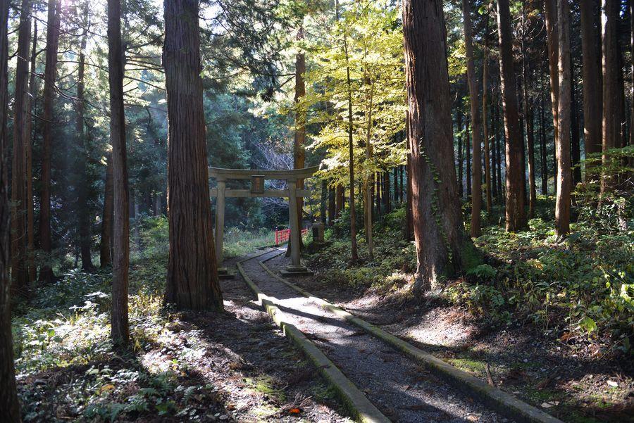 石瀬神社-1