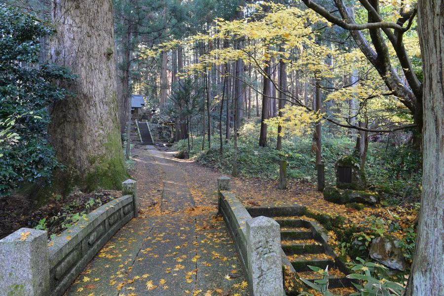 石瀬神社-2