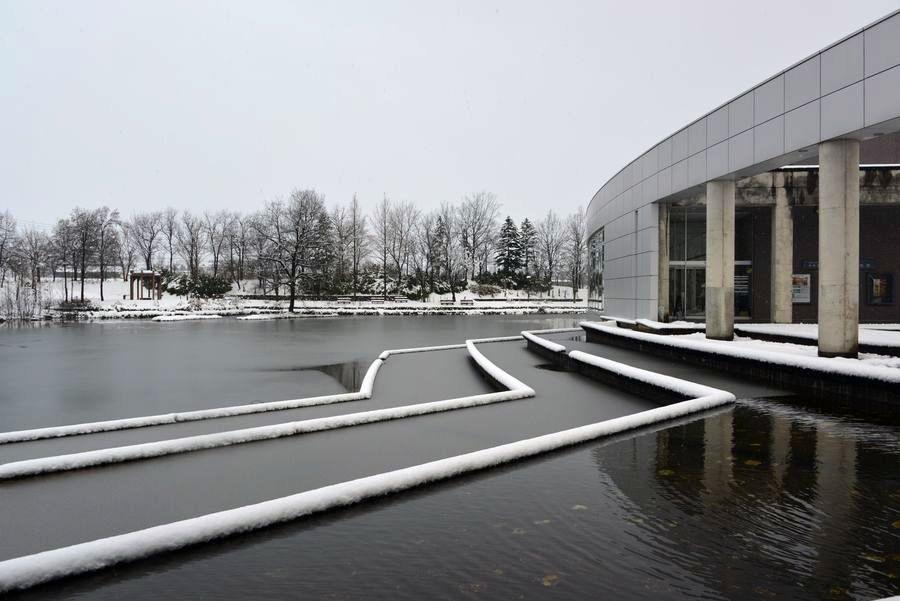 水辺の美術館-1