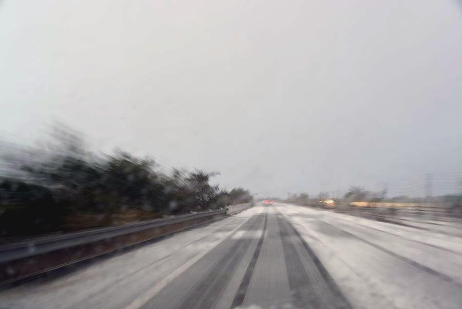 雪は降る-3