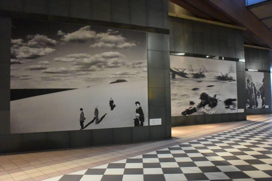 東京都写真美術館-3