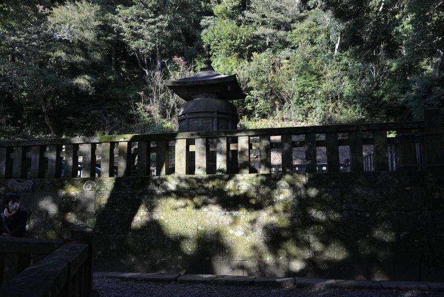 久能山東照宮-6