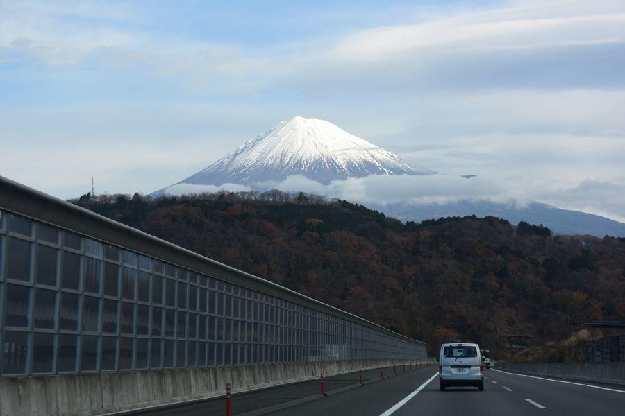 静岡の富士-5