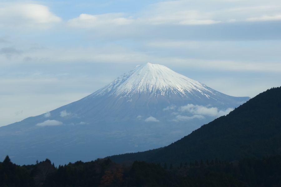 静岡の富士-6