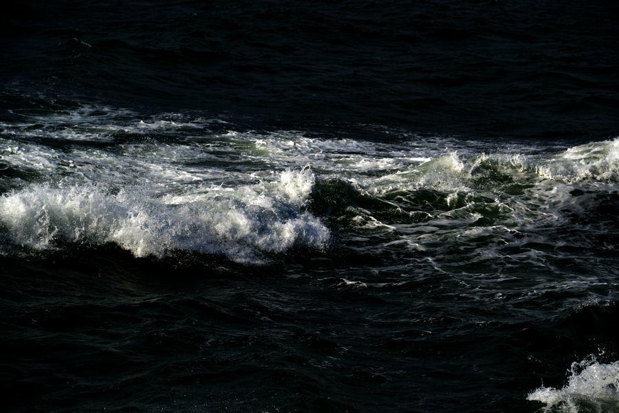 波間に―1