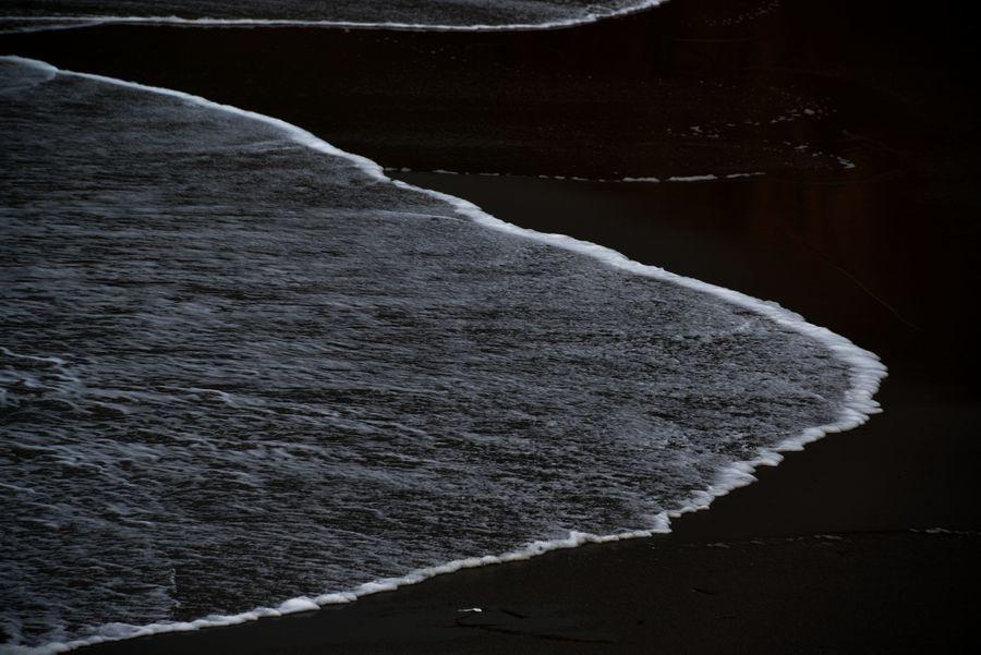 波間に―5