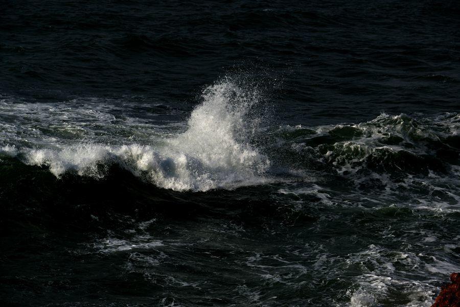 波間に―6