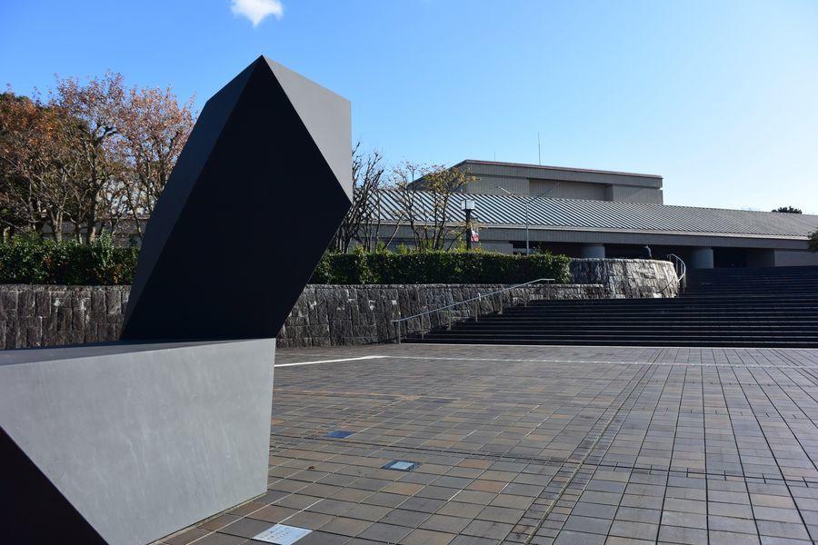 静岡県立美術館-1