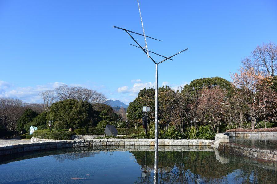 静岡県立美術館-2
