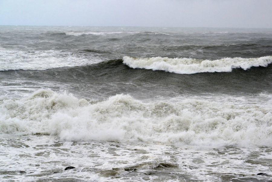 強風波浪注意報-5