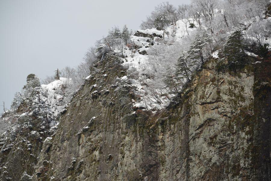 雪の八木ヶ鼻-4