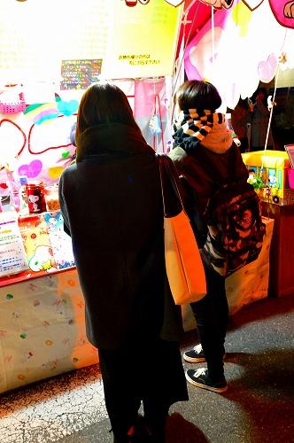 DSC_お9795_01