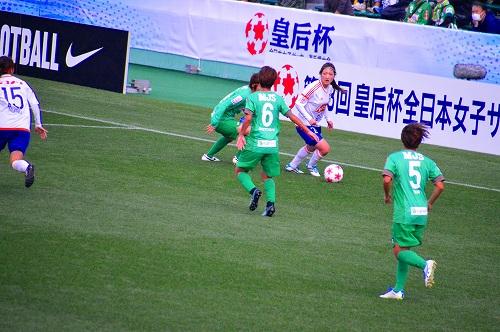 DSC_皇9875