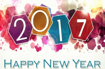 Happy-New-Year-2017-HD-Images.jpg