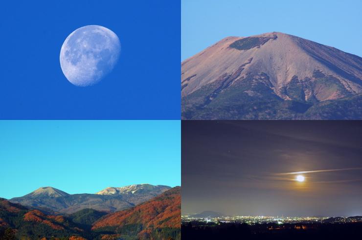 2016.11.18 福島