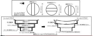 1309_20140214_sealedplug_2.jpg