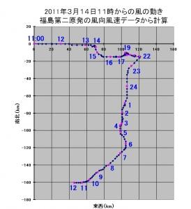 1404_wind_314-11.jpg
