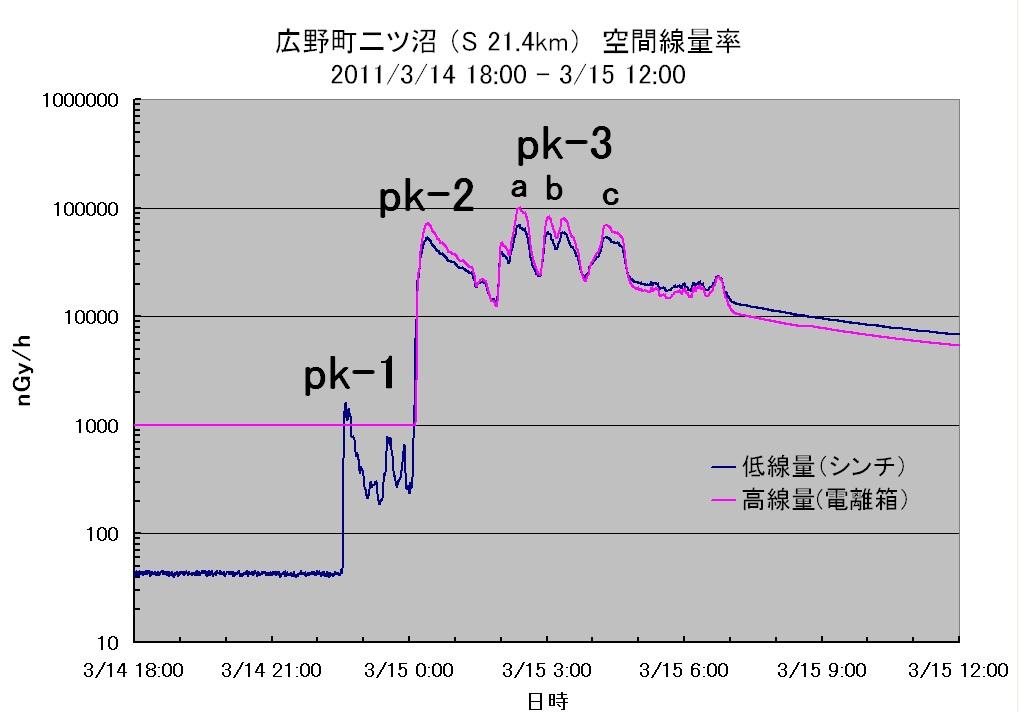 1407_futatsunuma_314-15.jpg
