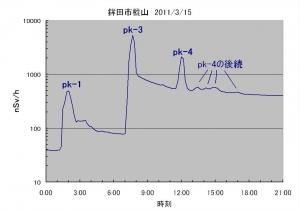 1415_momiyama.jpg