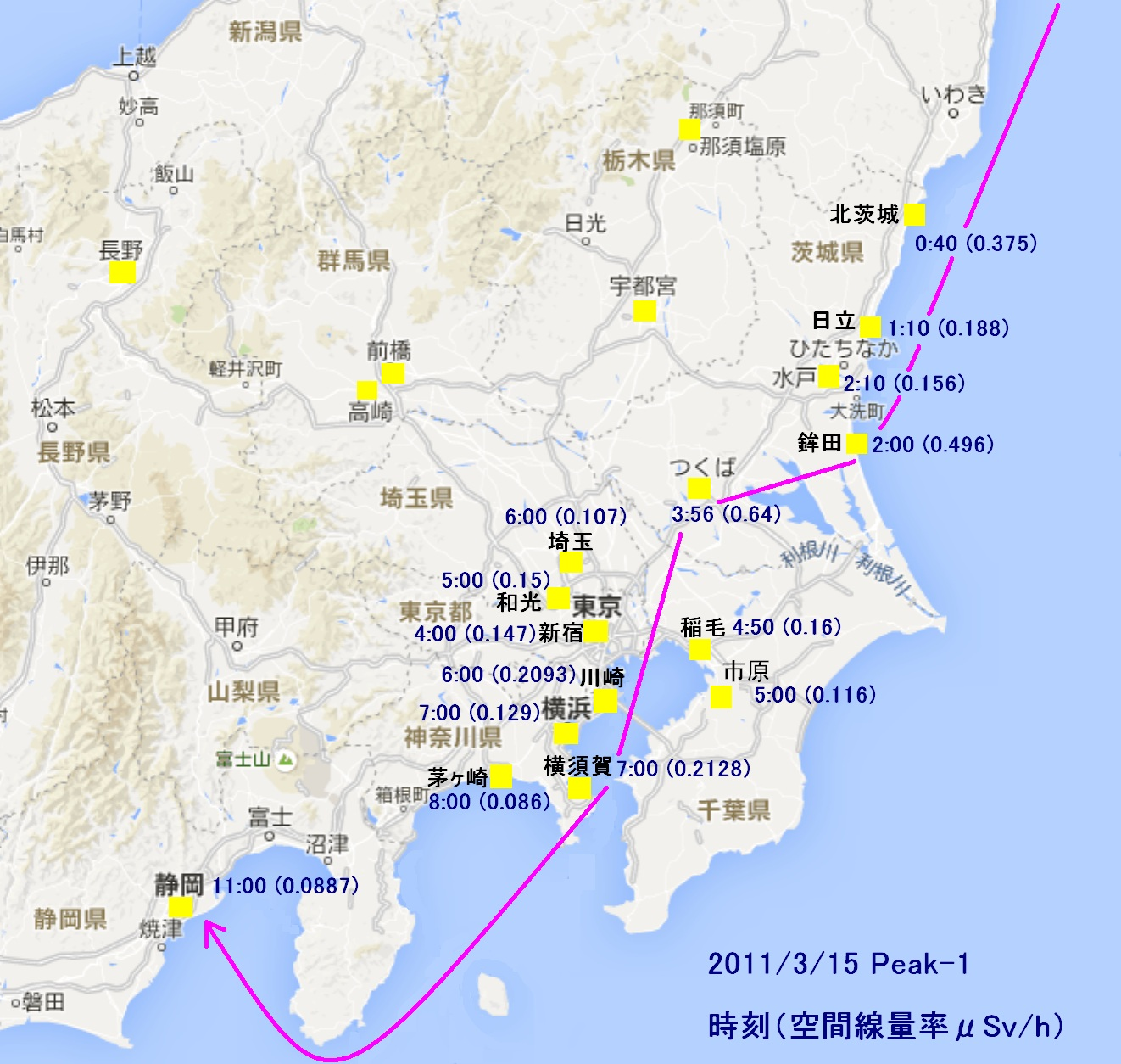 1416_map-kantou_pk1_rev.jpg