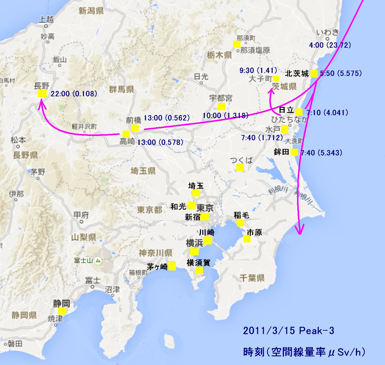 1418_map-kantou_pk3_rev.jpg