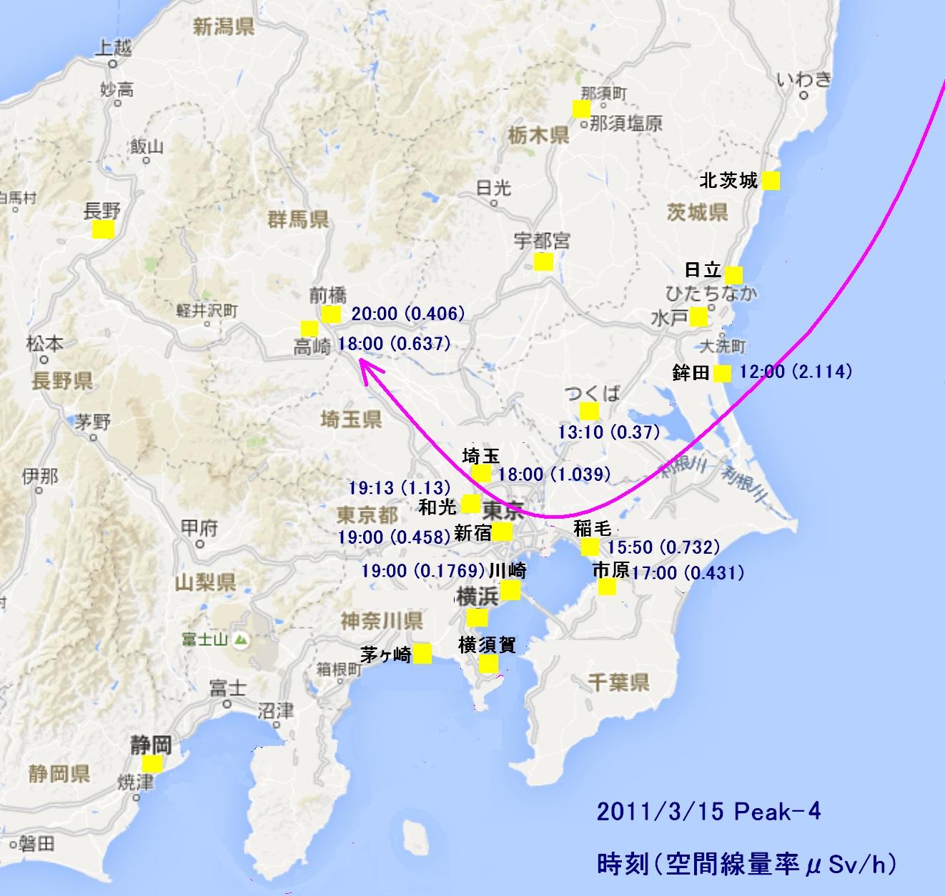 1419_map-kantou_pk4_rev.jpg