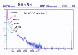 1502_arachi_3151150-1100cb.jpg