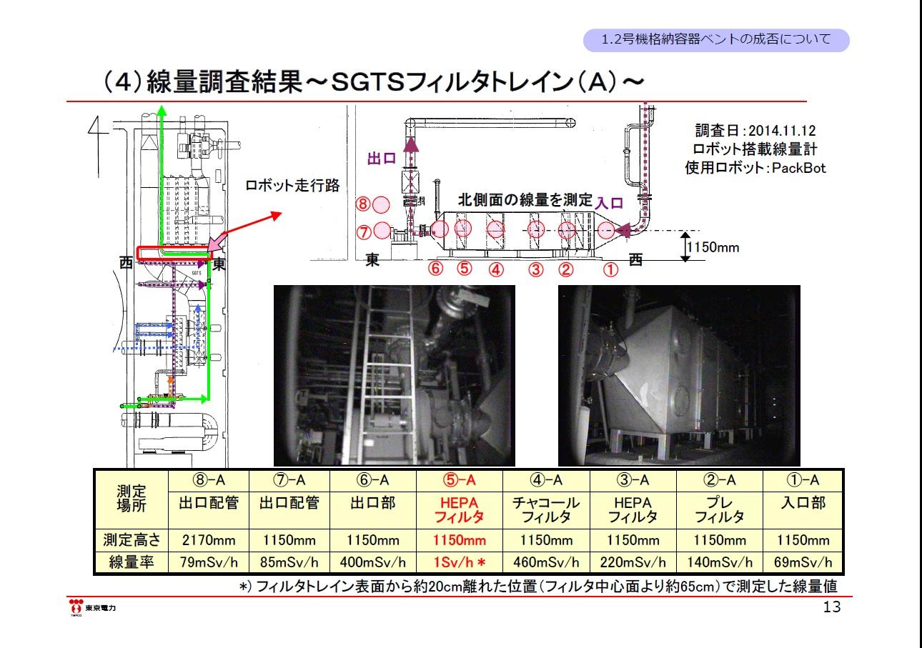 1608_u2-sgts-filter-A.jpg