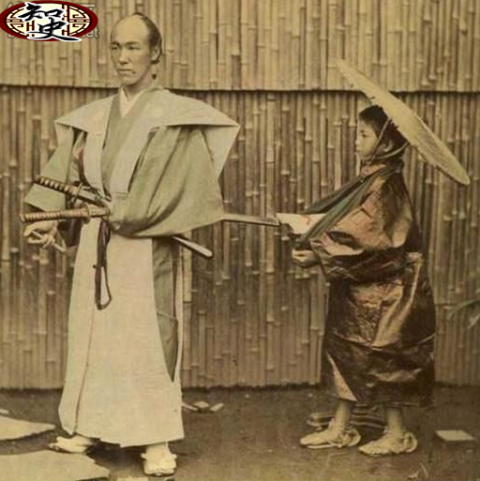 中国人「古代日本人の背が低すぎる。どうりで倭人と呼ばれているわけだ。」