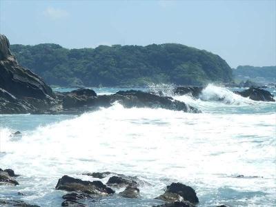 satsueihiwa011.jpg