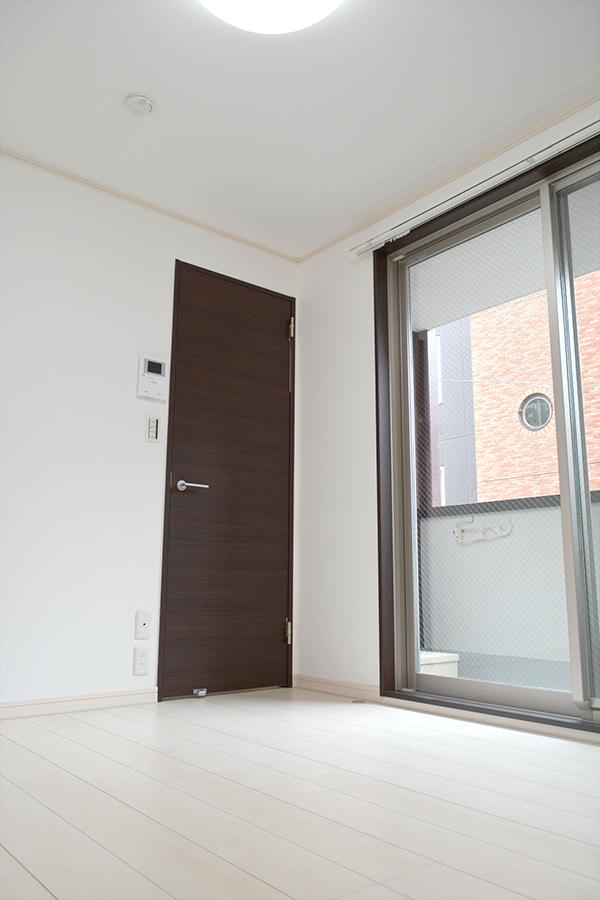 room03_2016120915015909a.jpg