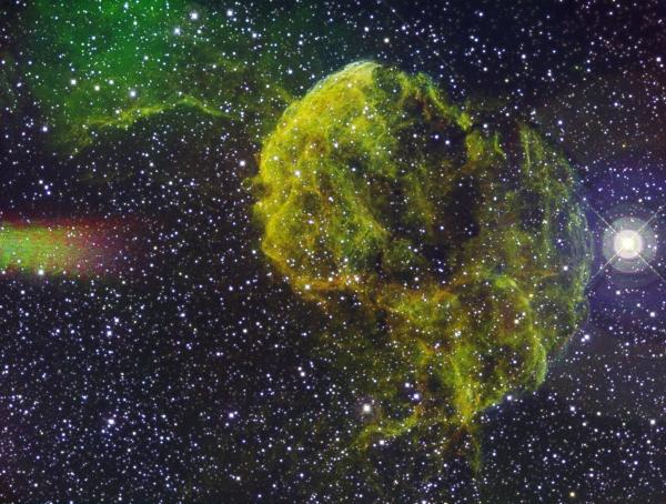 IC443_20170127_SAO_Deconvo.jpg