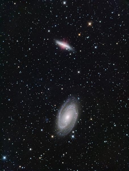 M8182_20170125_LRGB_Ha_Ha_Deconvo2.jpg