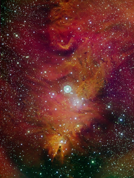 NGC2264_20161231_20170125_ASO_Deconvo.jpg