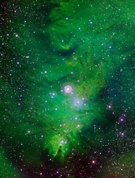 NGC2264_20161231_20170125_SAO_Deconvo.jpg