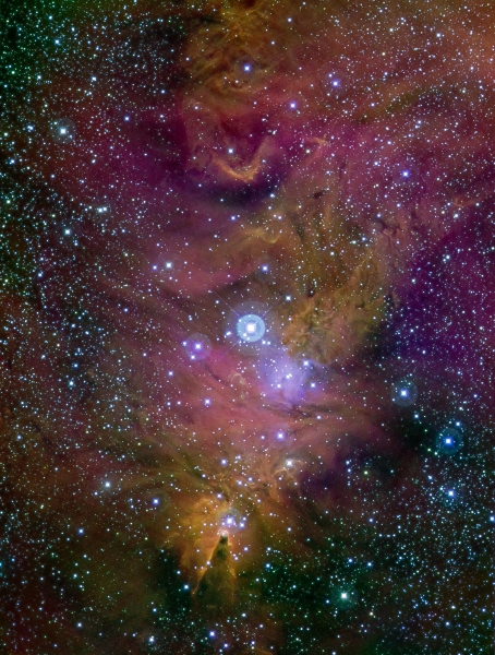 NGC2264_ASO2_20170104.jpg