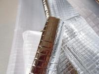 押入れアルミ防虫防カビ用シート (4)