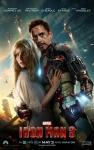 Iron_Man_3_Poster9.jpg